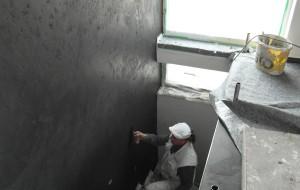 Kalkpresstechnik-1a