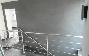 Kalkpresstechnik 2 a