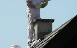 Referenzen – Fassaden Putzerneuerung