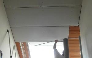 Dachrenovierung-2