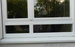 Fensterlack