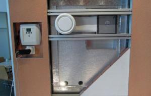 Referenzen – Fassaden Wärme-Dämm-Verbund-System